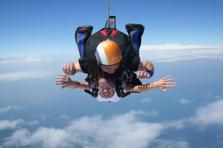 Flying_2010