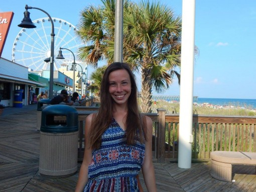 Myrtle_Beach_Boardwalk