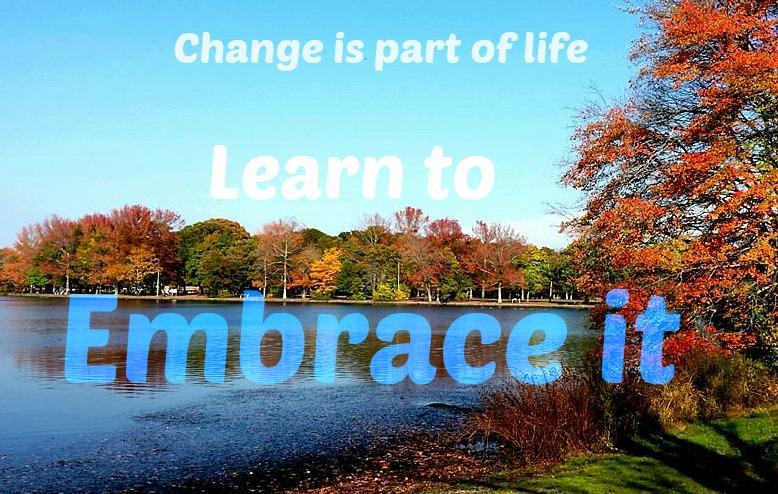 Embrace_Change