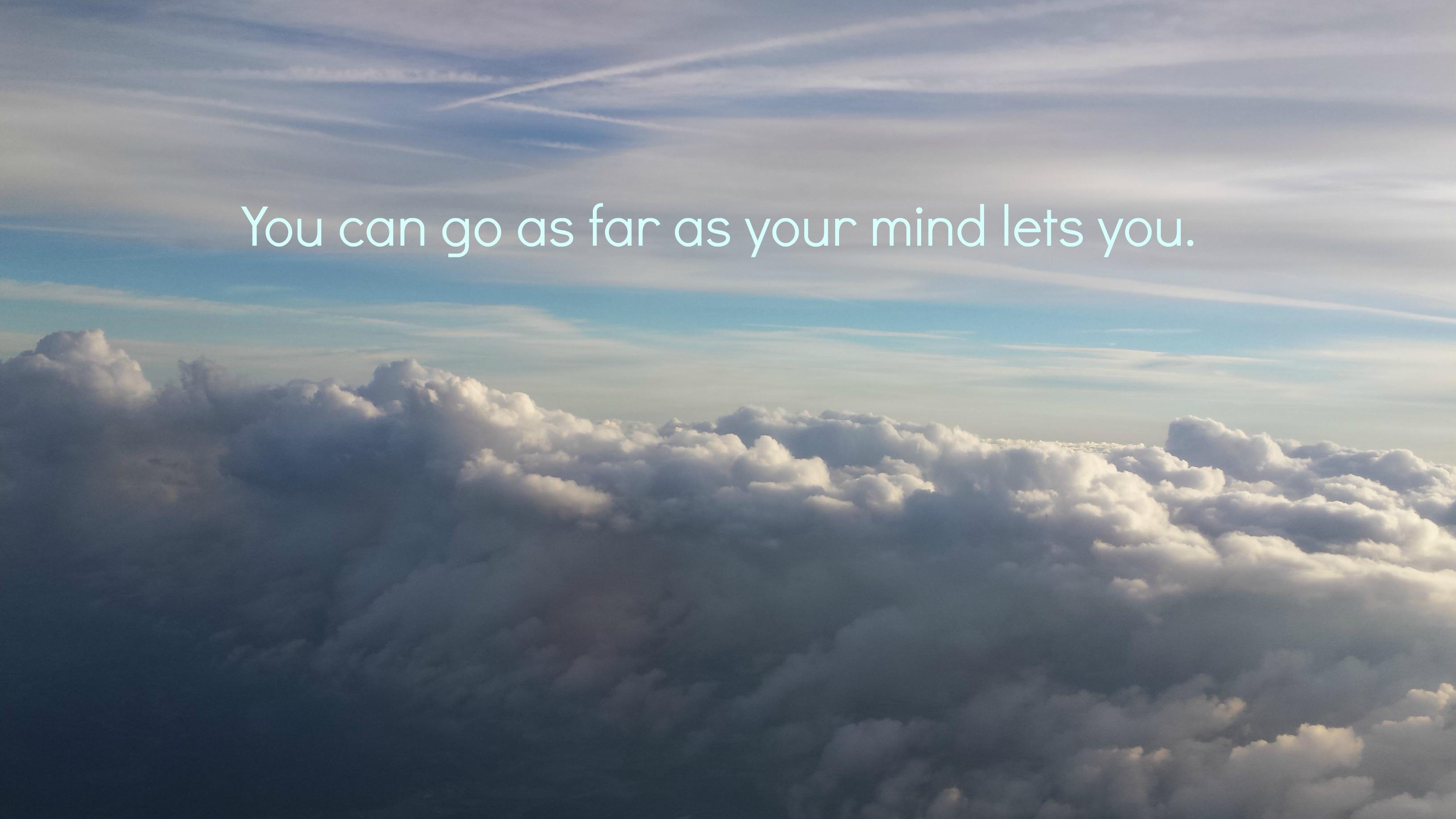Mind_Living