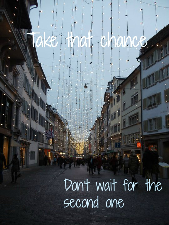 Take_That_Chance
