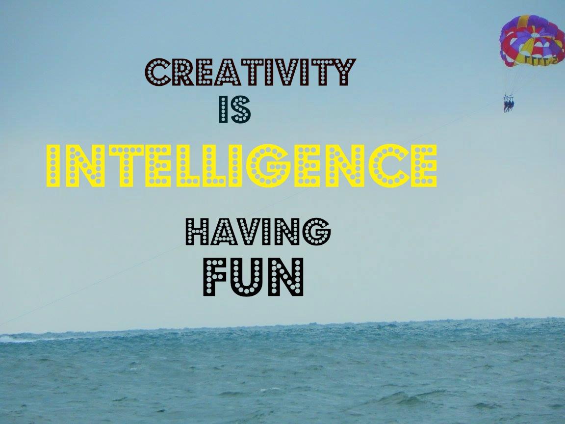 Creativity_Fun_Intelligence