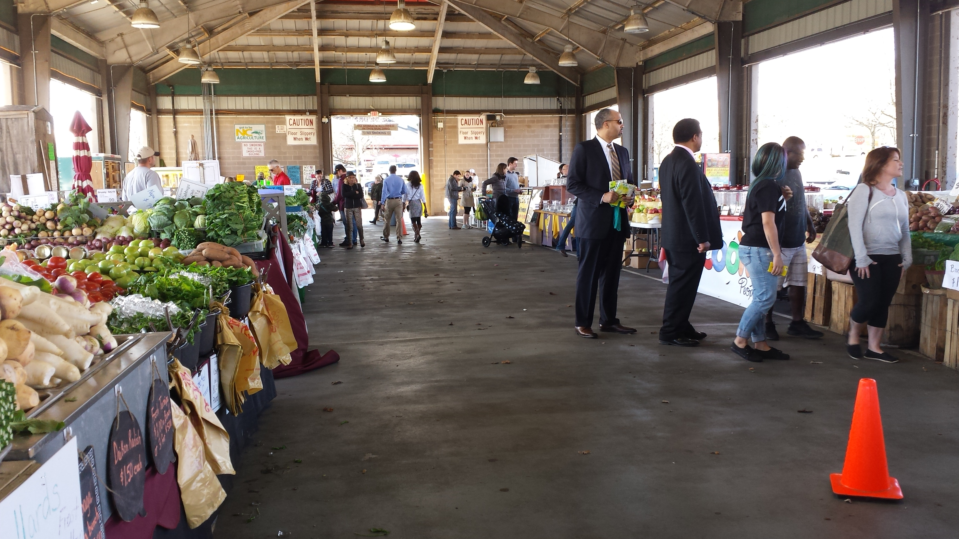 NC_State_Farmers_Market