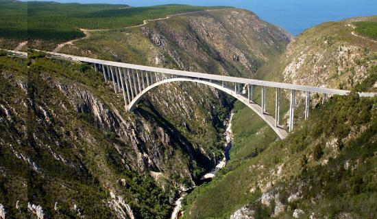 Bloukrans_Bridge