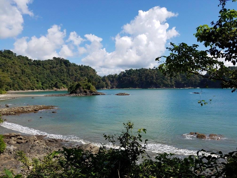 blog-Monkeys-Ziplines-and-Yoga-Oh-Pura-Vida-beach