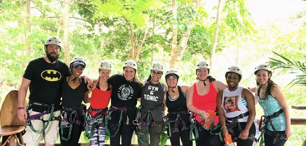 blog-Monkeys-Ziplines-and-Yoga-Oh-Pura-Vida-ziplining
