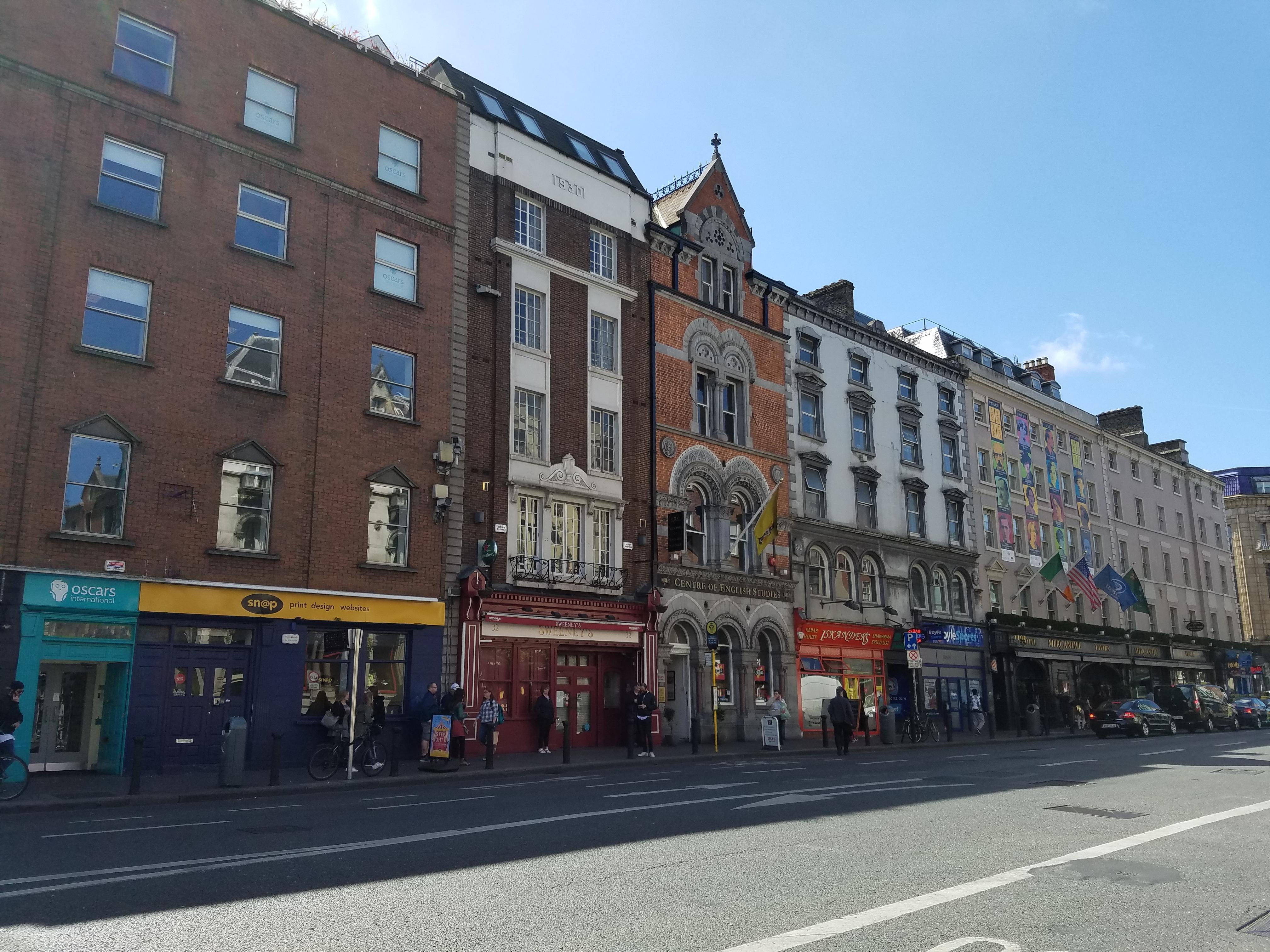 Dublin_Streets