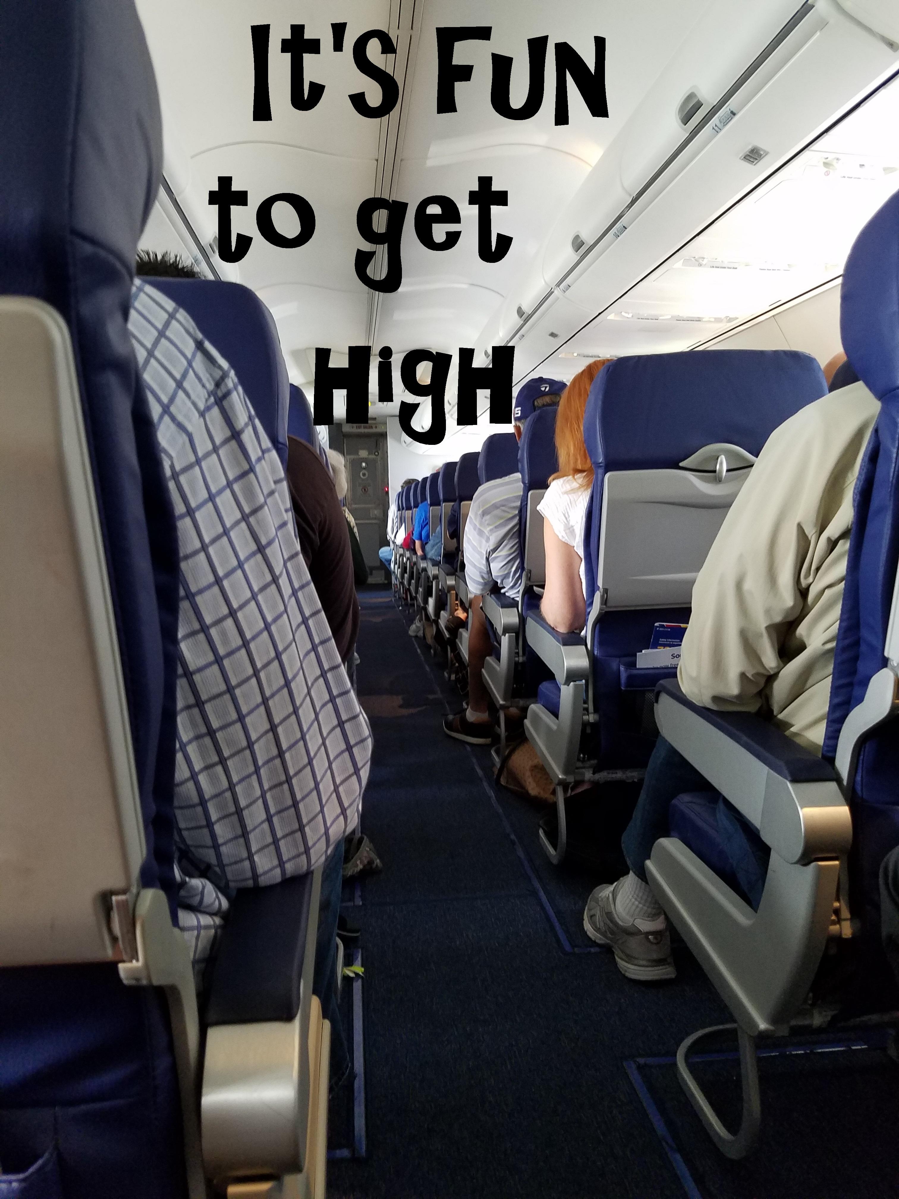 Get_High