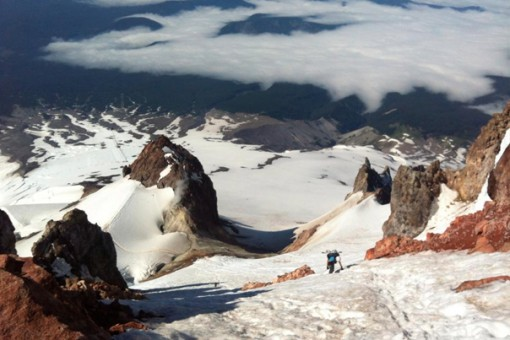 jr-mthood-climb