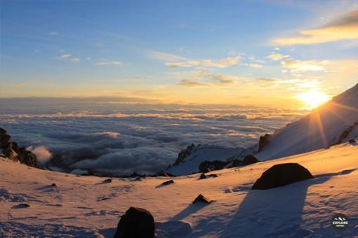 jt-aconcagua-sunrise