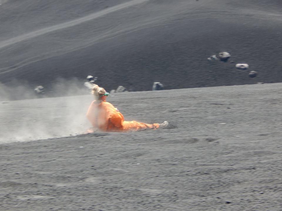 Volcano_Boarding_Bigfoot_Hostel