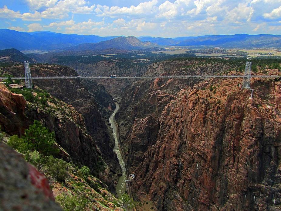 Royal_Bridge_Colorado