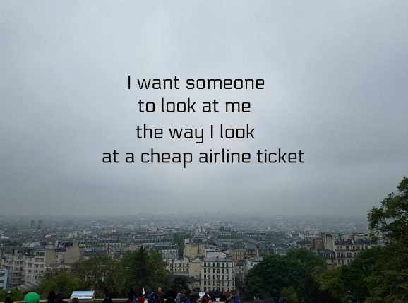 Cheap_Airline_Ticket